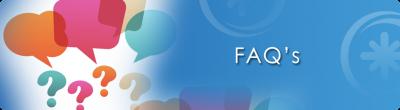 faq-banner-png-5.png
